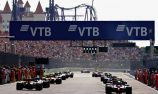 F1 to discuss revised qualifying format for 2019
