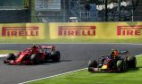 F1 race director explains Japanese GP penalties