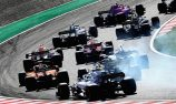 FIA announces 2019 Formula 1 rule changes