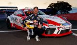 Busy GC600 schedule for double-duty Bamber