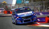 Blanchard finalising 2019 Supercars plans
