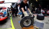 Brake disc change could be a Bathurst race changer