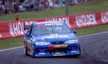 VIDEO: Pirtek celebrate 20 years since Bright/Richards Bathurst win