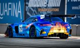Habul secures second row start for California 8H
