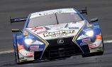 WORLD WRAP: Cassidy reignites Super GT hopes