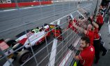 Mick Schumacher wins European F3 title