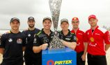 Big guns in fight for Pirtek Enduro Cup