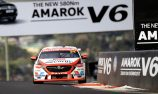 Golding Bathurst top 10 his 'biggest achievement to date'