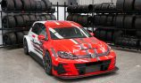 First Volkswagen Golf TCR arrives in Australia