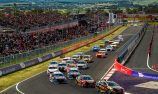 Supercars 2019 grid set to reduce with T8 REC return