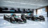 Gary Paffett joins HWA Formula E team for 2018/19