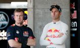 Whincup: Bathurst is cruel but I love it to death