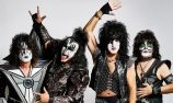 Kiss to play at 2019 Newcastle 500