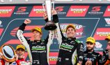 Dane: Lowndes bowing out on a high