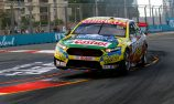 Mostert/Moffat win Race 26 as McLaughlin takes points lead