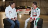 VIDEO: Perkins and Kelly discuss high performance oils