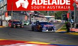 Superloop becomes naming rights sponsor of Adelaide 500
