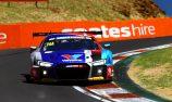 Audi ace among over 400 Challenge Bathurst entries