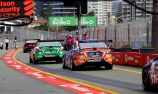 Castrol Live Updates: Gold Coast 600