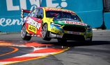 Mostert: win due to 'trying something different'
