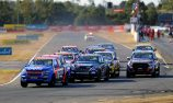 No concerns over SuperUtes stability at Mount Panorama