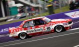 SUPPORTS: Bowe defeats Johnson for Bathurst TCM victory