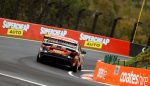 RGP-SupercheapAuto Bathurst 1000 Fri-a49v7020