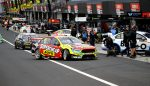 RGP-SupercheapAuto Bathurst 1000 Fri-a49v9762