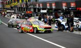 GALLERY: Bathurst 1000 Friday