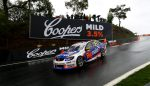RGP-SupercheapAuto Bathurst 1000 Fri-a94w7264