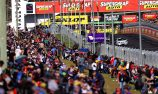 GALLERY: Bathurst 1000 Saturday