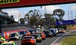Missing phone survives Bathurst race in engine bay