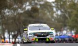 Bathurst winners take over Pirtek Enduro Cup lead