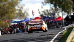 RGP-SupercheapAuto Bathurst 1000 Sun-a49v5626
