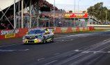 POLL: Lowndes' best Bathurst 1000 win
