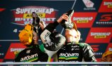 GALLERY: Lowndes/Richards Bathurst victory