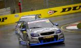 RGP-SupercheapAuto Bathurst 1000 Thu-a49v0922