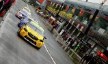 GALLERY: Bathurst 1000 Thursday