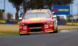 DJRTP: You don't need the fastest car to win Bathurst