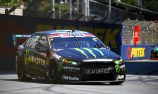VIDEO: Waters previews the Gold Coast 600