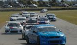 Lots to play out at Carters Tyres Endurance Series finale