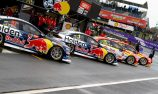 DJRTP: Triple Eight can be beaten at Bathurst