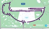 Formula E to race on new venue for Santiago ePrix