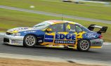 V8TC field set for Gold Coast 600 supports