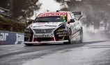 Nissan trialling new transaxle at Bathurst