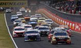 Supercars teams respond to 2019, 2020 calendar plans