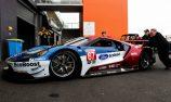 SydneyFord GT14