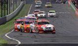 VIDEO: Holden Motorsport Bathurst preview