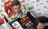 Crutchlow ruled out of Australian MotoGP