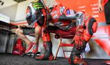 Lorenzo in doubt for Australian MotoGP
